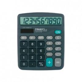 Calculators TRULY 837