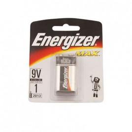 Energizer Alkaline Square Battery 522BP1 9V