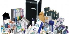 General Office Supplies