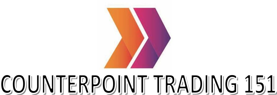 Counterpoint Trading