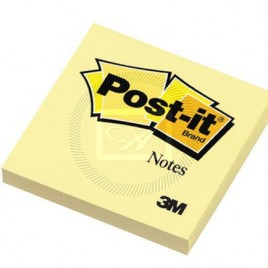 Post-It Super Sticky 7350-FL Tulip or Daisy Shaped Notes 73.6mm x 71.1mm