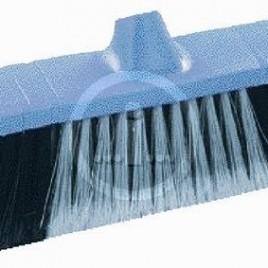 Addis Broom Soft