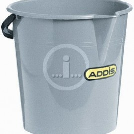 Addis Bucket Without Lid 12L