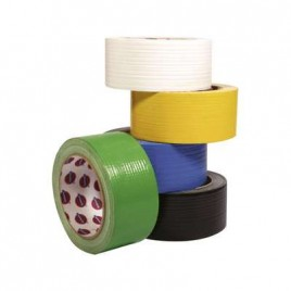 Bookbinding Tape 48mmx25m