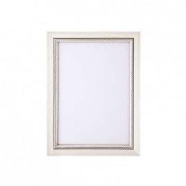 Certificate Frame, 21x30cm (Silver)