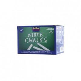 Drawell Chalk, White Only, Chalk