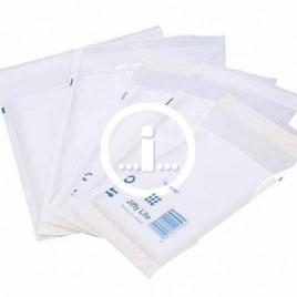 Sealed Air Jiffy Lite Mailmiser Envelope B00 120 X 210mm