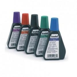 TRODAT Endorsing ink Endorsing Ink 28ml (Black)