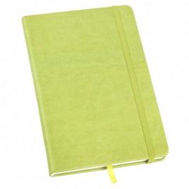 WALTONS PRIMELINE A5 Journal 96pg W104 (Green)
